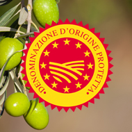 Italian legislation: protected designation of origin, Molise Pdo