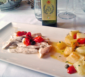 italian extra virgin olive oil for restaurants