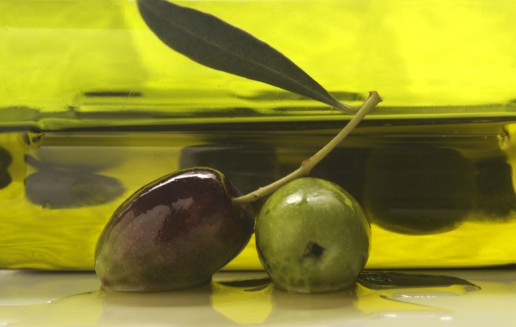 italian olive oil for catering and restaurants. Book now