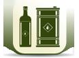 Buy online pdo italian extravirgin oilve oil
